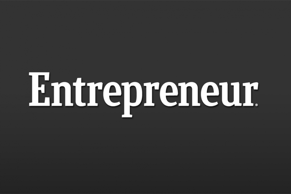 entrepreneur1.png