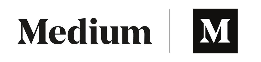 Copy_Buffs_Medium_Logo.png