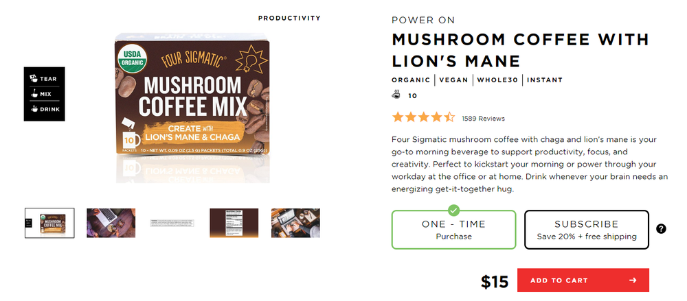 Copy_Buffs_Mushroom_Coffee_Screenshot.png