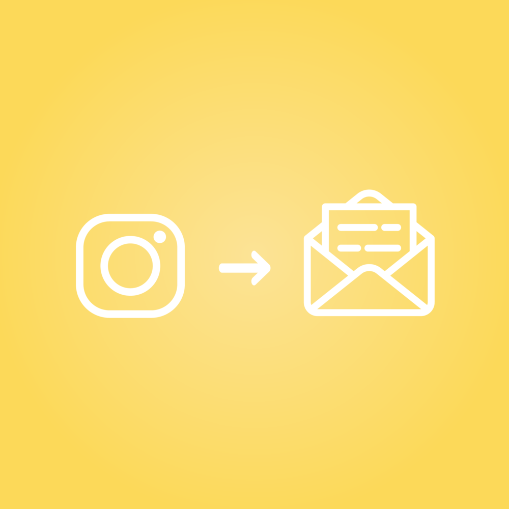 Social Media Followers to Email Subscribers - Copy Buffs-01.png