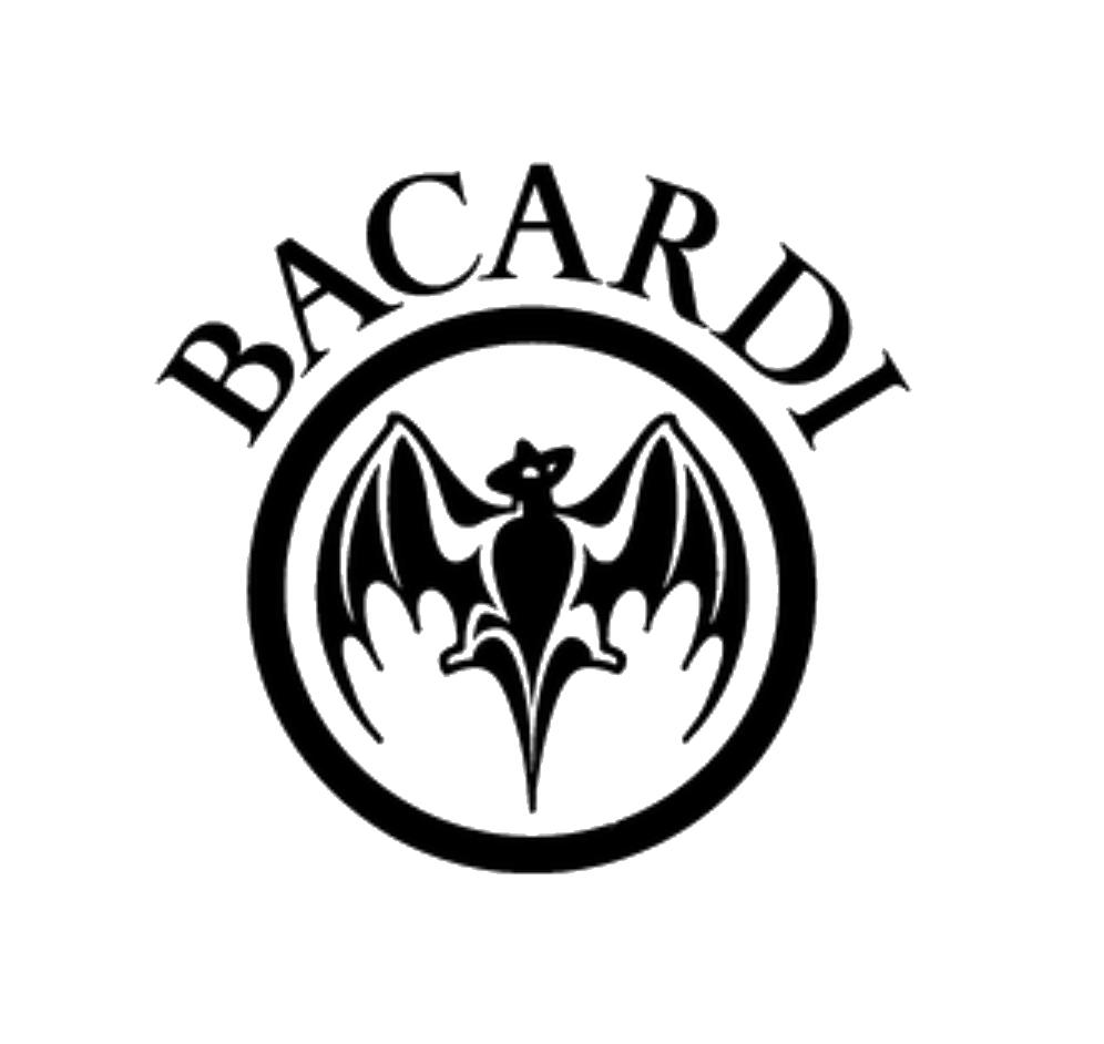 Bacardi_logo.png