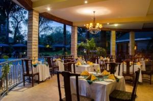 KIBO+PALACE+DINING.jpg