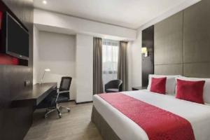 RAMADA+ENCORE+HOTEL+DAR+ES+SALAAM+ROOM.jpg