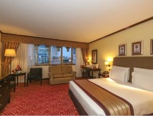DAR+ES+SALAAM+SERENA+HOTEL+ROOM.jpg