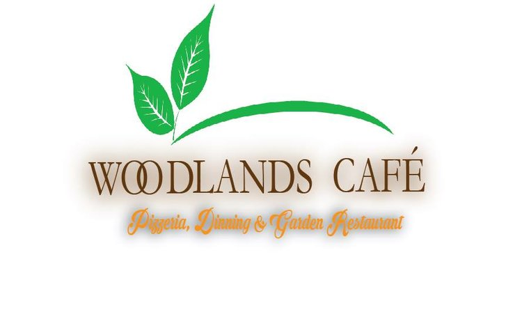 WOODLANDS+CAFE.jpg