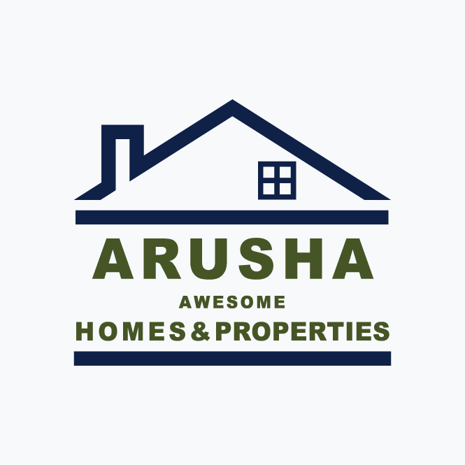 ARUSHA+AWESOME+HOMES+AND+PROPERTIES+LOGO.jpg