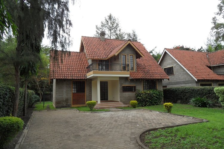 ARUSHA+AWESOME+HOMES+AND+PROPERTIES+3.jpg