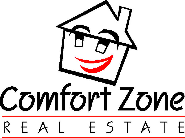 COMFORT+ZONE+REAL+ESTATE+LOGO+2+(4).jpg