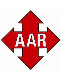AAR+HOSPITAL+LOGO.png