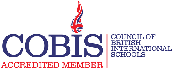 COUNCIL+OF+BRITISH+INTERNATIONAL+SCHOOL+ACCREDITATION++LOGO.jpg