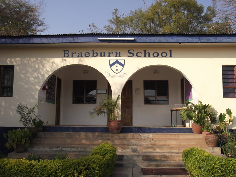 BRAEBURN+INTERNATIONAL+SCHOOOL+BUILDING.jpg