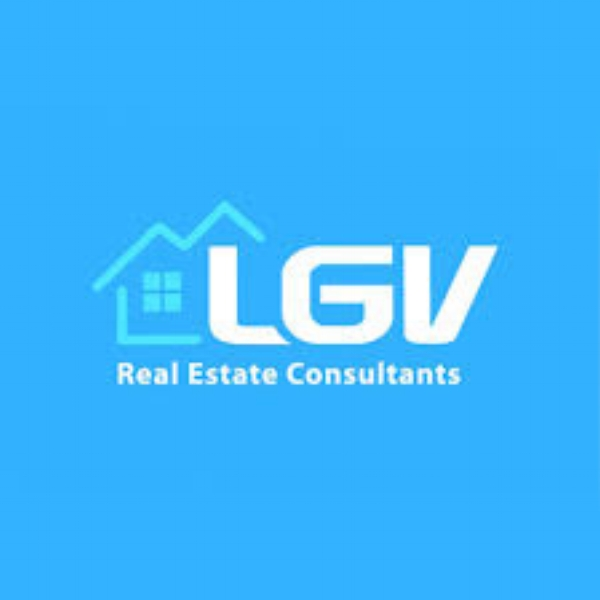 LGV+REAL+ESTATE+CONSULTANTS+LOGO.jpg
