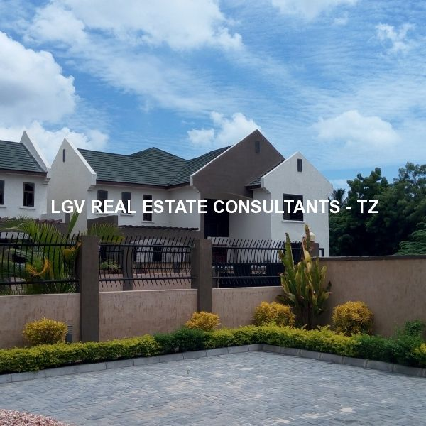 LGV+REAL+ESTATE+CONSULTANTS+PROPERTY+2.jpg