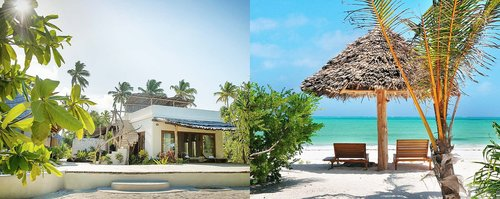 WHITE+SANDS+LUXURY+VILLAS+AND+SPA+BEACH.jpg