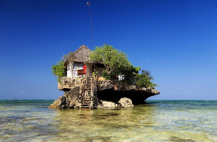 THE+ROCK+RETAURANT+ZANZIBAR+BUILDING.jpg