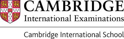 CAMBRIDGE+INTERNATIONAL+SCHOOL+BADGE.png