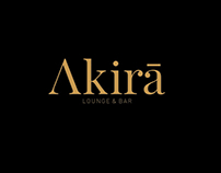AKIRA+LOUNGE+AND+BAR+LOGO+2.jpg