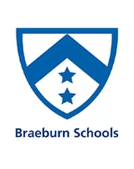 BRAEBURN+INTERNATIONAL+SCHOOOL+LOGO+(1).jpg