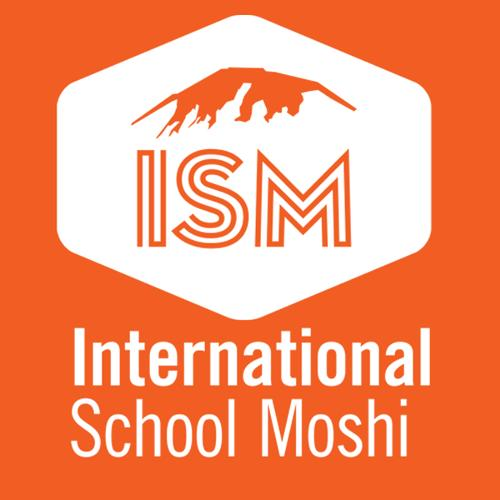 INTERNATIONAL+SCHOOL+MOSHI+LOGO.jpg