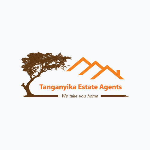 TANGANYIKA+ESTATE+AGENTS+THUMB+LOGO.jpg