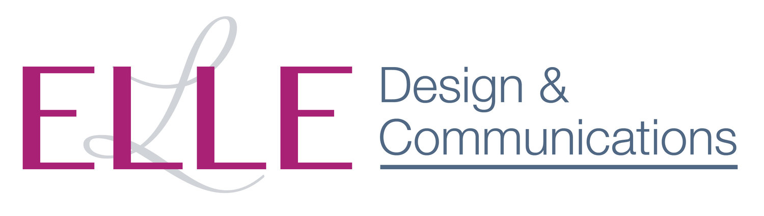 Elle Design & Communications