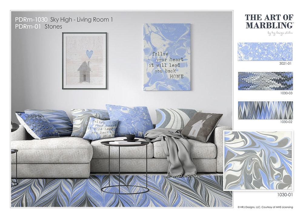 PDRm-1030_3021 - Living Room copy.jpg