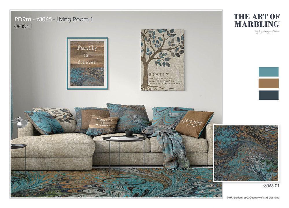 PDRm-z3065 - Living Room 1 copy.jpg