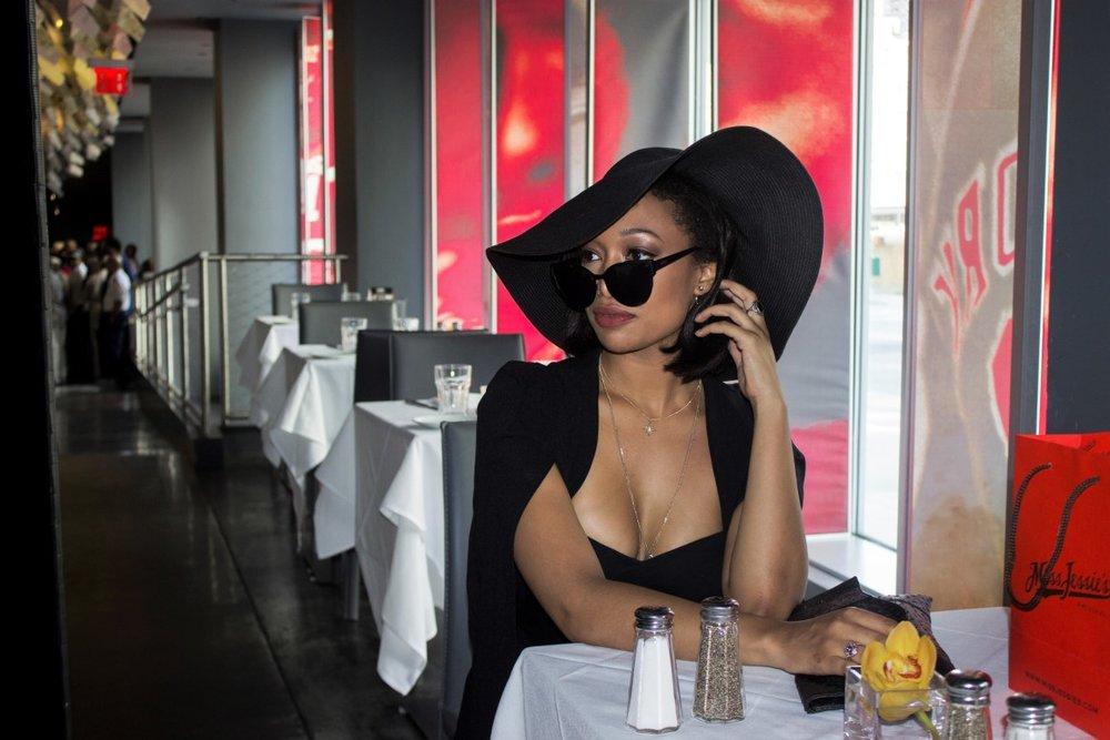 Nicole-Champan.jpg