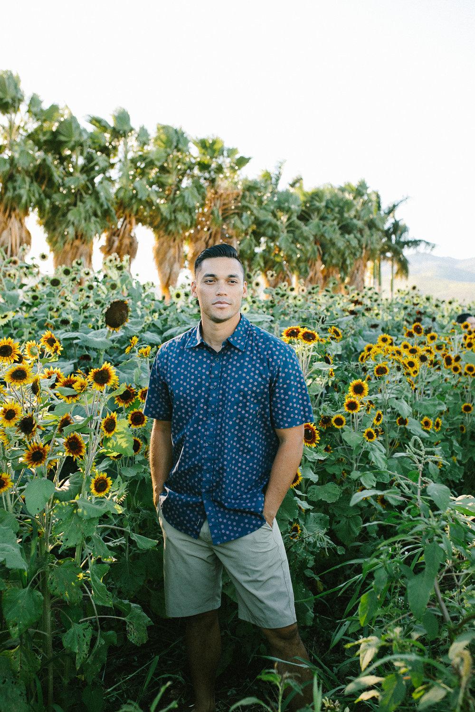 Hawaii Photographer