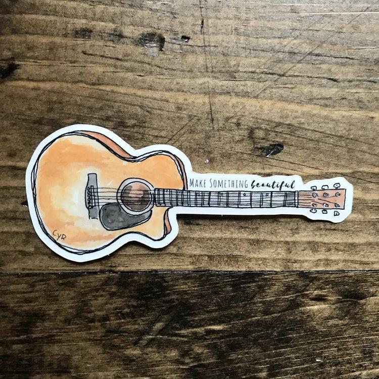 Cyr+Guitar.jpg
