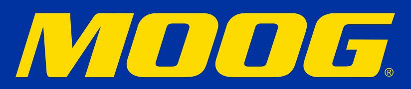 MOOG-Logo-(POS)-1546628107086.png