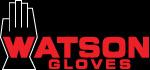 watson-main-logo.jpg