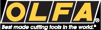 olfa-logo-with-tagline.png