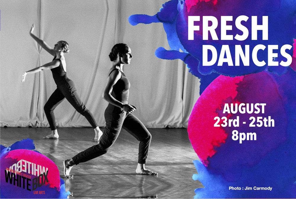 Fresh Dances Post Card FINAL Front 2019.jpg