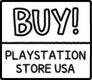 Buy_PSUS.jpg