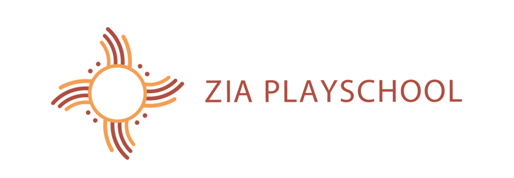ziaPSHZ.png