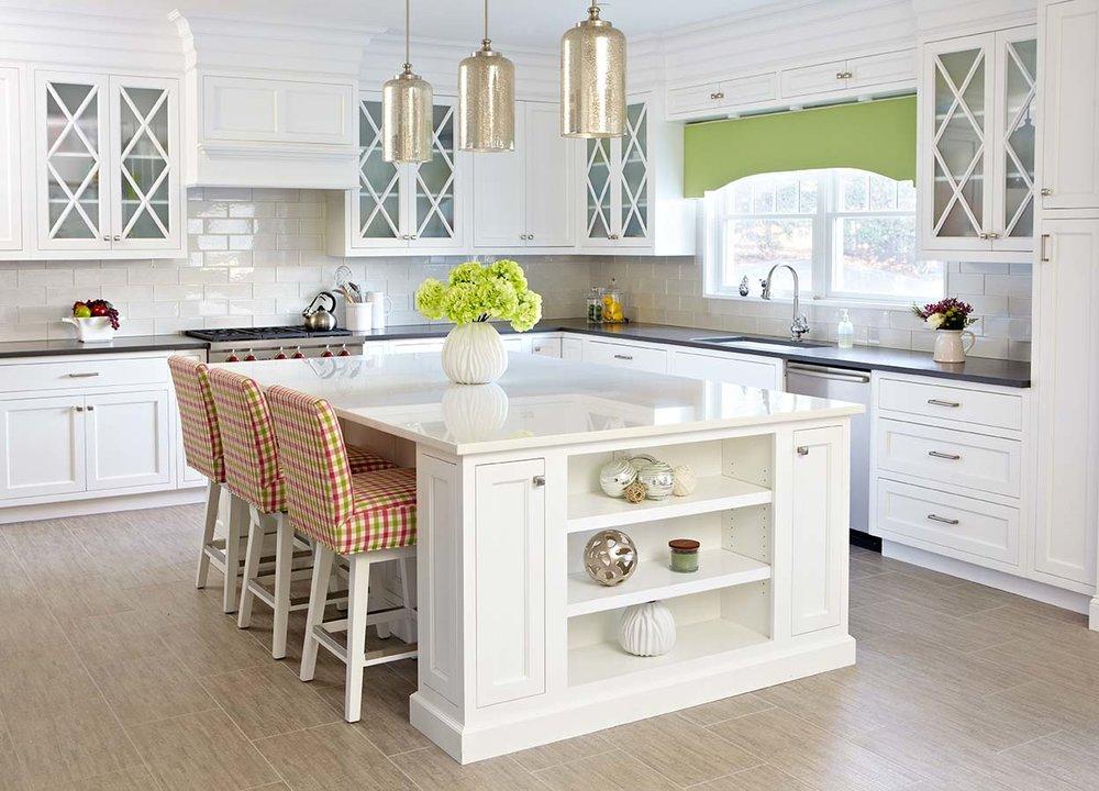 Kitchen74467 copy.jpg