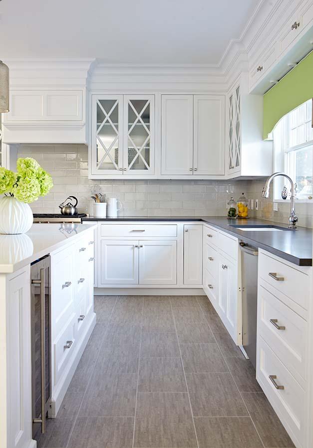 Kitchen74483 copy.jpg
