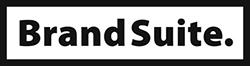 BrandSuite.jpg