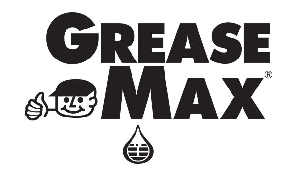 greasemax.jpg