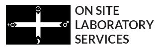 osls-logo.jpg