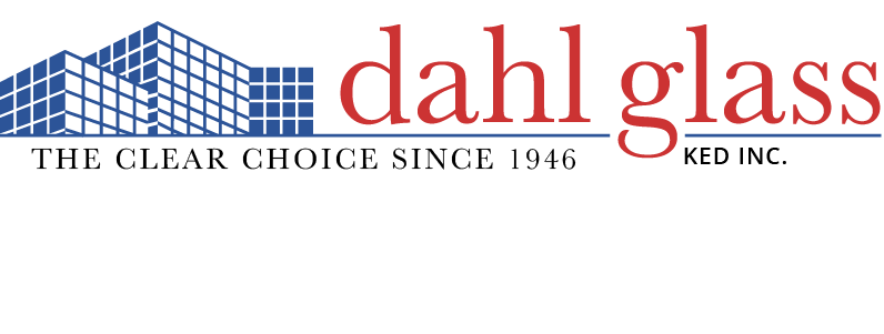 dahl glass.png
