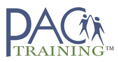 pac training.png