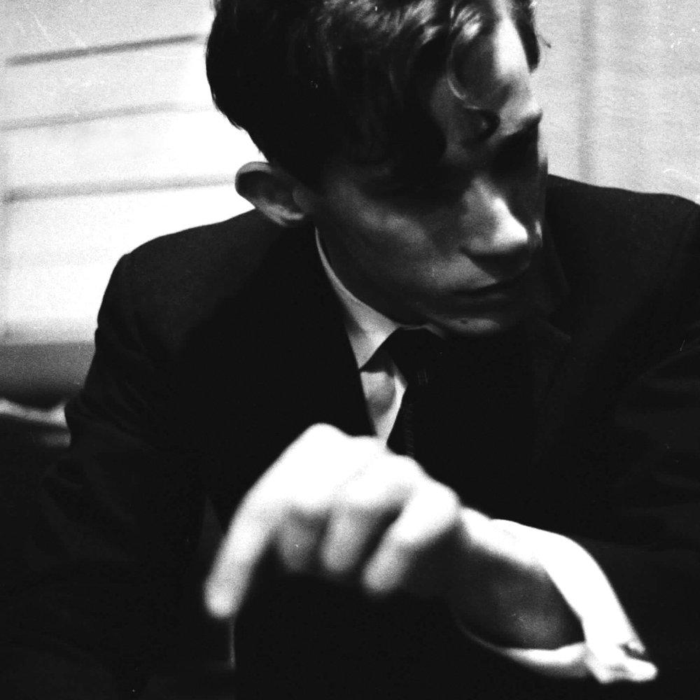 FA013062_Glenn Gould.jpg