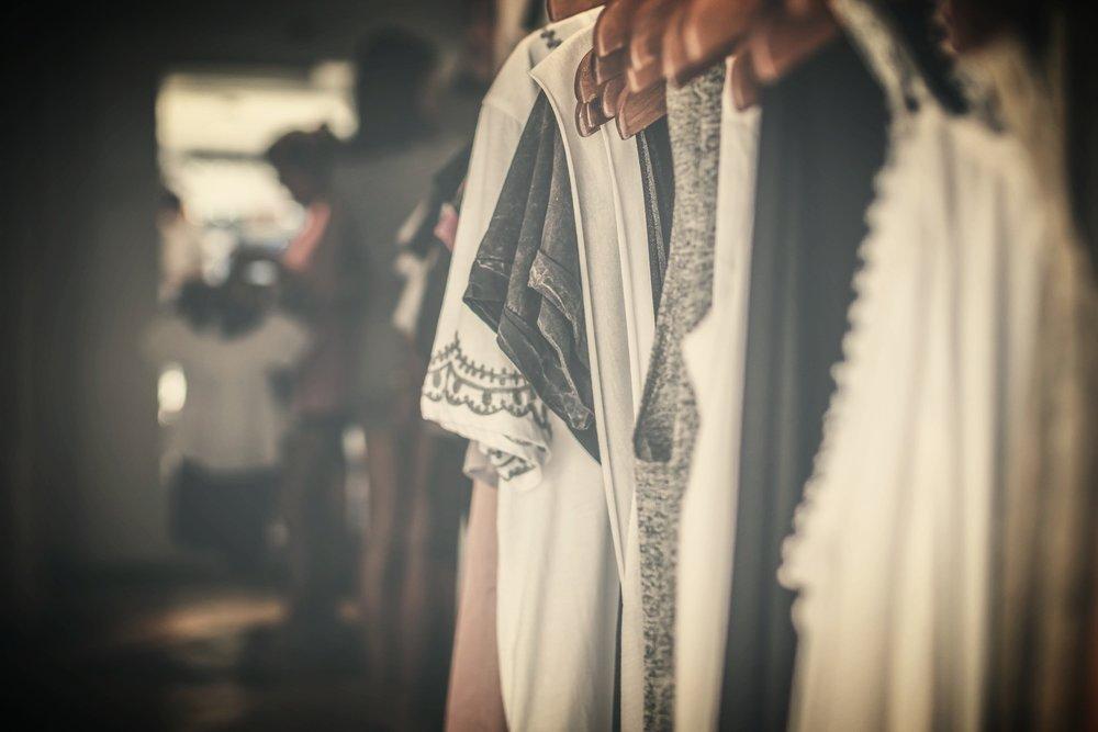 rsz_assorted-blurred-background-boutique-994523.jpg