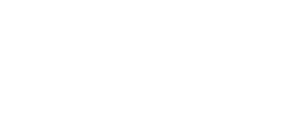 MMOTG white-03.png