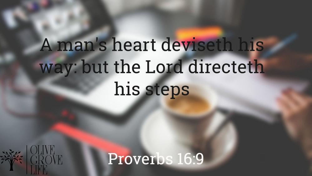 Proverbs 16 9 Twitt.jpg