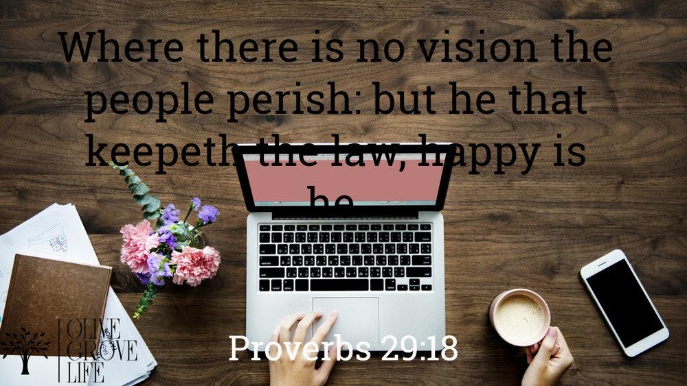 Proverbs 29 18 Twit.jpg