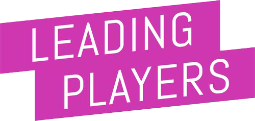 LeadingPlayers-pink-tr.png