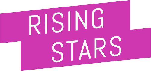 Rising+Stars-pink-tr.png